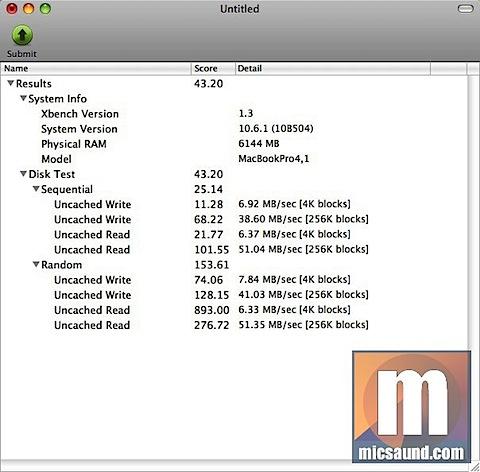 QNAP-disk-bench.jpg